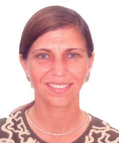 PAMELA MARIA LASTRES DAMMERT