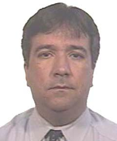 RAUL RICARDO PEREZ-REYES ESPEJO