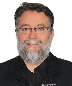 RODRIGUEZ MONDOÑEDO, MIGUEL MARTIN