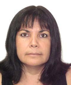 SILVA SANTISTEBAN MANRIQUE, ROCIO YOLANDA ANGELICA