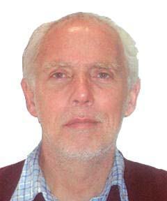 TUBINO ARIAS SCHREIBER, FIDEL JULIO