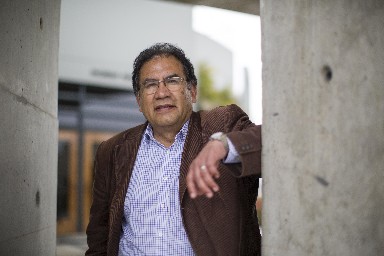 """¿»Boom» o """"burbuja"""" inmobiliaria? Un análisis de la industria de construcción en el Perú"""