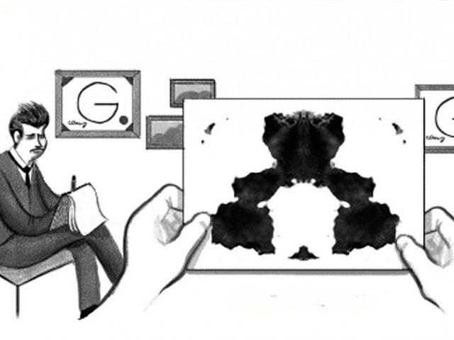 PuntoEdu ¿Qué cuadros clínicos puede detectar el Test de Rorschach ...