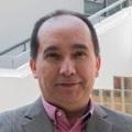 David Lovatón