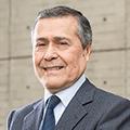 José Carlos Dextre