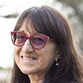 Roxana Barrantes