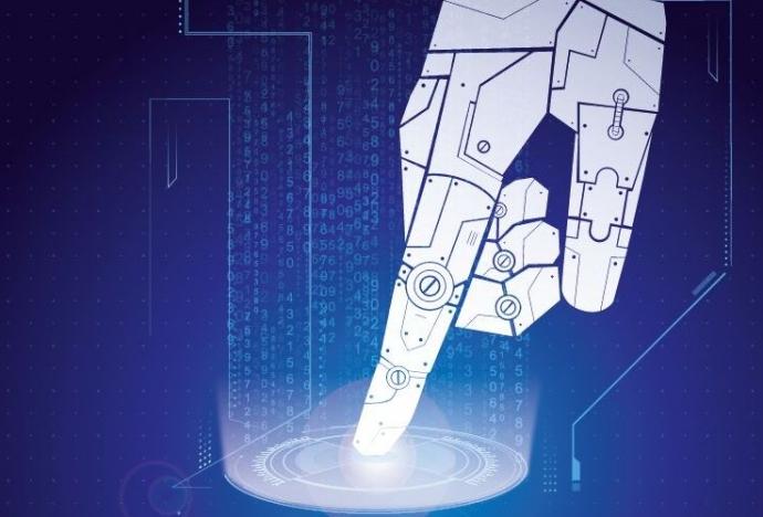 Informe PuntoEdu sobre XXII Aula Magna: debate tecnológico y humanístico