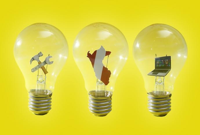 Investigación e innovación en ingeniería