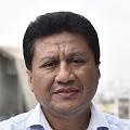 Manuel Saavedra