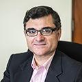 Dr. José de la Puente Brunke