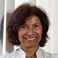 María Teresa Oré