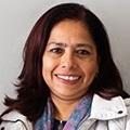 Marcela Huaita