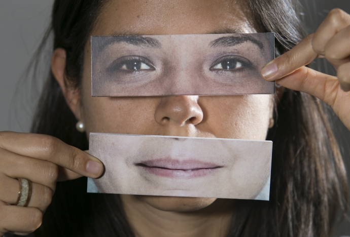 Día del Idioma: distintos castellanos en millones de peruanos