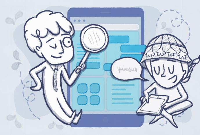 5 consejos para la implementación de tablets en la educación