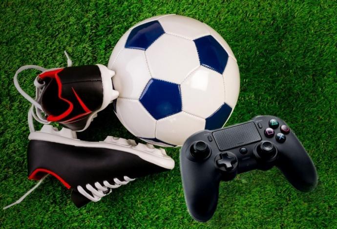 Inscríbete en el primer torneo experimental FIFA 2020 que organiza la DAES