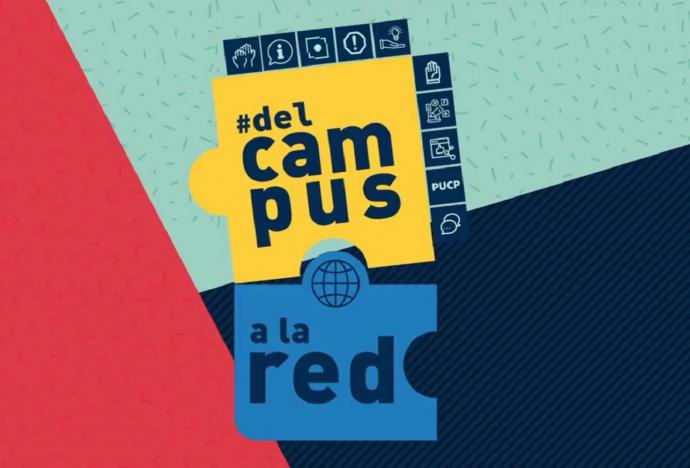 #DelCampusALaRed: diez claves para una mejor convivencia
