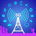 Sección Ingeniería de las Telecomunicaciones*