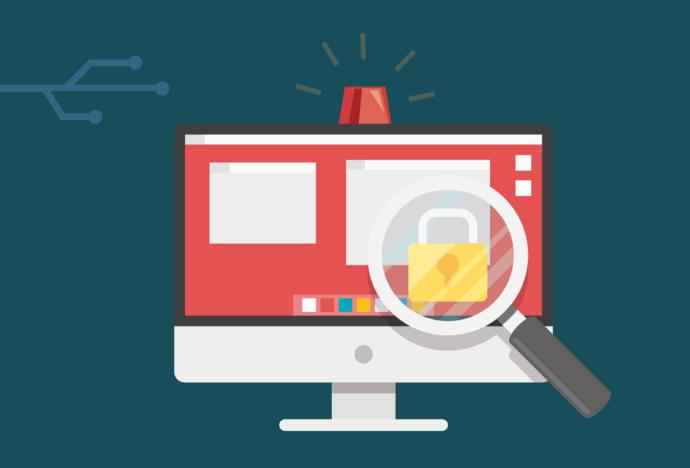 ¿Cómo evitar fraudes por correo electrónico?