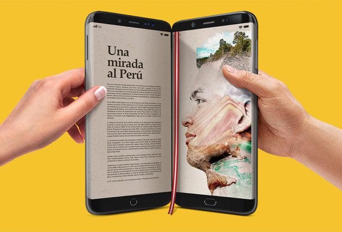El Fondo Editorial PUCP presenta cinco nuevos libros en la FIL Lima 2020