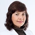 Patricia Peña Flórez