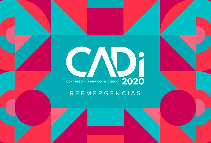 CADi 2020: Diseño PUCP para Latinoamérica
