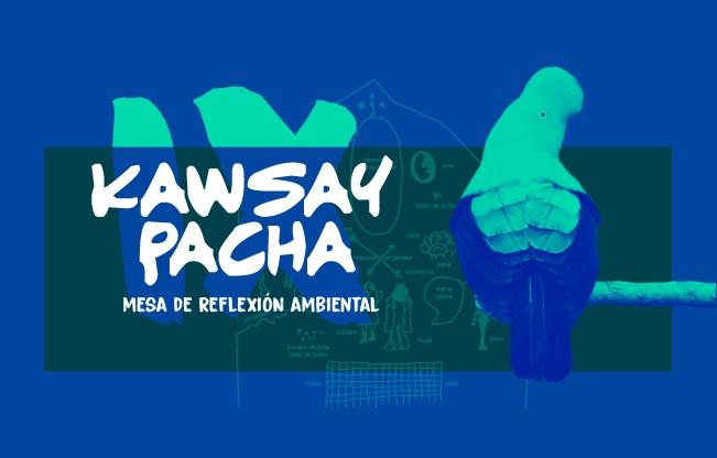 IX edición de Kawsaypacha concluye con reflexiones hacia el bicentenario