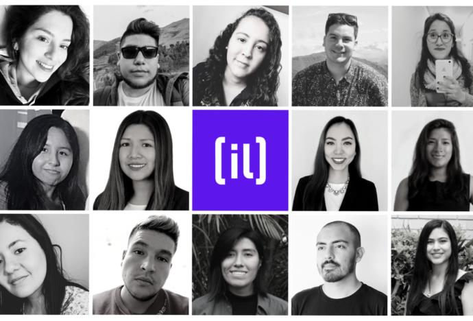Insight Lab: conoce los proyectos de estudiantes de Publicidad PUCP