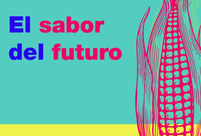 Participa en «El sabor del futuro. Gastronomía sostenible para el bienestar del Perú»