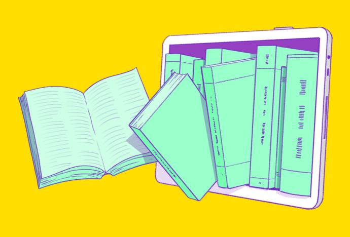 Descarga gratis más de 200 libros del Fondo Editorial PUCP alojados en nuestro Repositorio Institucional